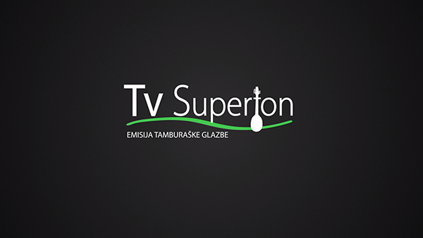 TV Superton