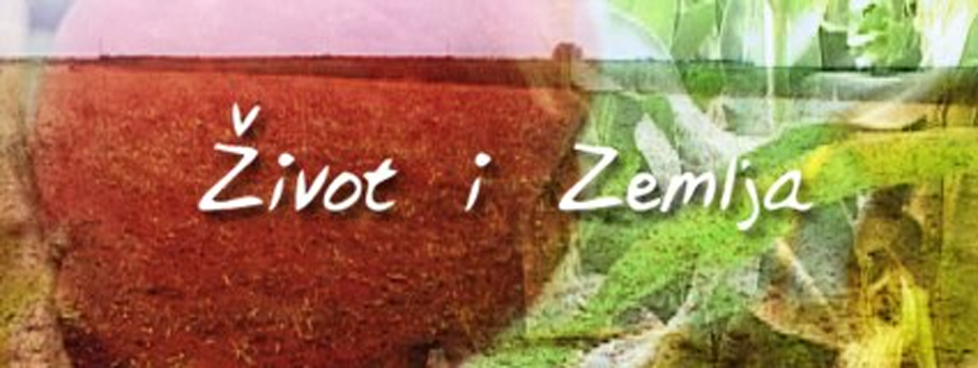 Život i Zemlja - nova polj. emisija
