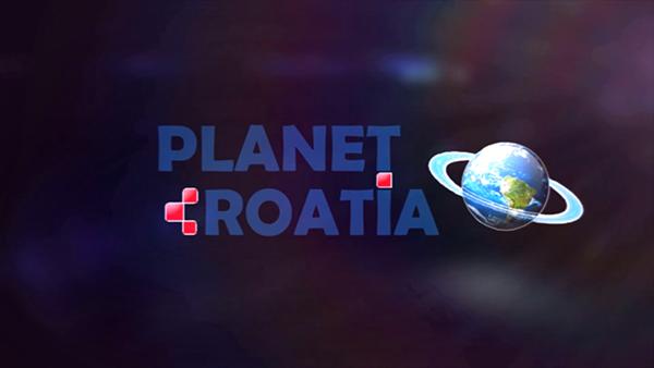 Planet Croatia