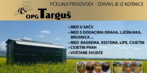 OPG Targuš