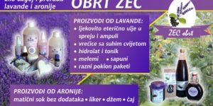 Obrt Zec