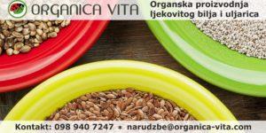 Organica Vita