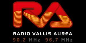 Radio Valis Aurea