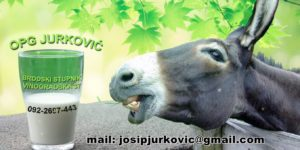 OPG Jurkovic