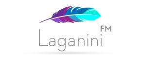 LAGANINI FM logo-01