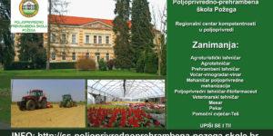 Poljoprivredna škola 2019 copy