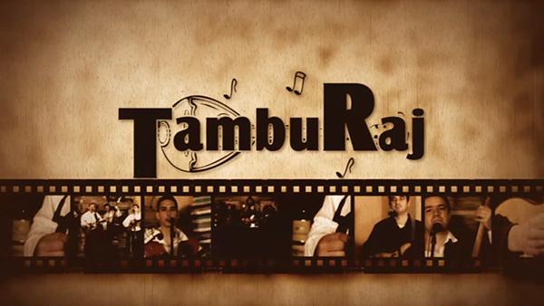 Tamburaj
