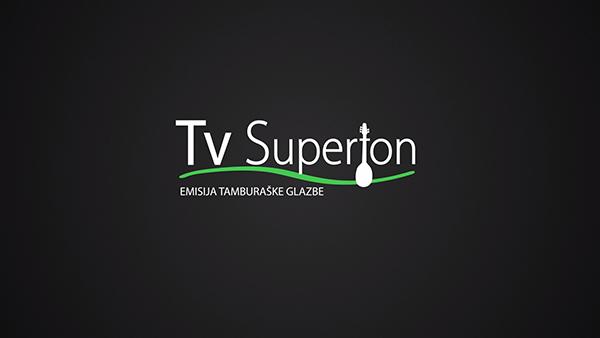 TV Superton