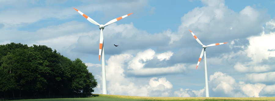 Energija na pametan način - od jeseni