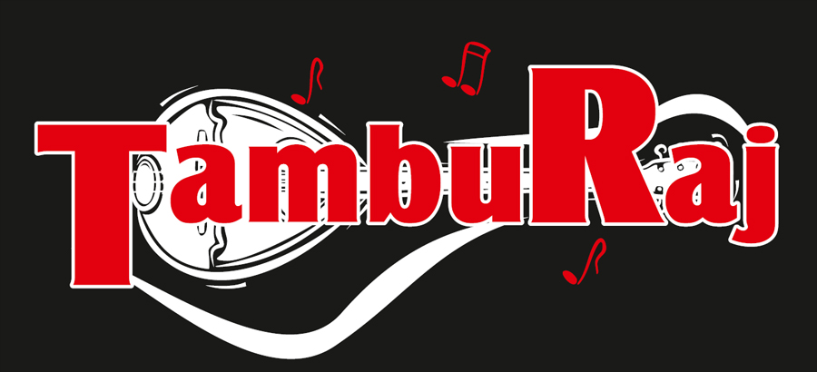 TambuRaj - Tamburaški radio