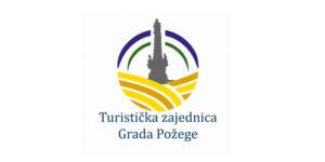 Turistička zajednica Grada Požege