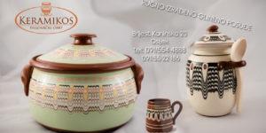 Keramikos-Final