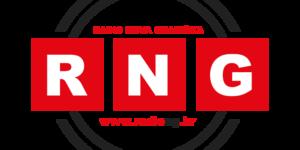RNG_LOGO_17(RED)