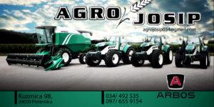 Agro Josip