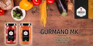 Gurmano (1)