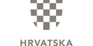 HGK Primarni SIVI HR