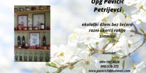 Opg Pavičić Petrijevci (1)