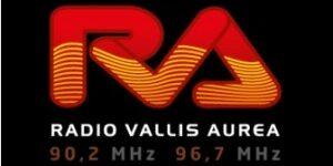 rva-logo-300x300