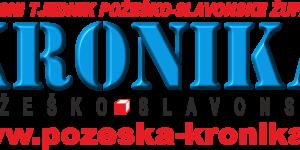 Logo kronika