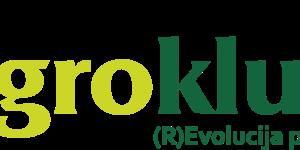 logotip-agroklub