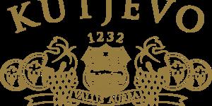 Kutjevo_logo_gold