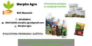 Morpho Agro telop (1)