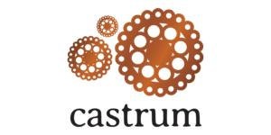 castrum_logo-1 (1)
